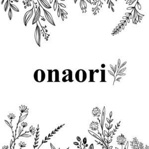 Les Bijoux avec Onaori